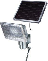LED-Strahler-Test: Brennenstuhl-Solar-LED-Strahler-SOL-80-1170840